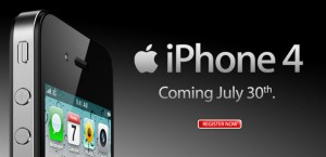 iPhone 4 Rogers Launch Details Announced **UPDATED**