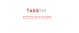 Take.FM Bringing You All The Movies You Need