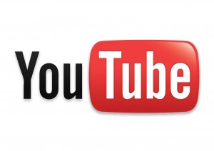 YouTube to be Offering Pay-Per-View Movies Service?