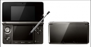Nintendo 3DS Finally Official