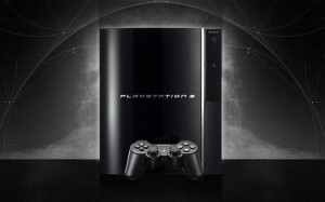 Playstation 3 Blu-ray 3D Update Pushed to October