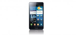 SaskTell Releases Pricing For Galaxy S II