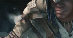 Assassin's Creed 3 First Gameplay Footage Revealed!!